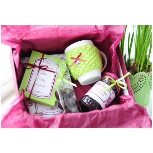 Подарки для женщины украина 130