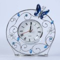 Часы Blue butterfly
