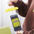 Водонепроницаемый чехол для телефона Chips