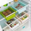 Дополнительная полка в холодильник