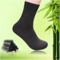 Носки мужские бамбуковые 39-41 размер