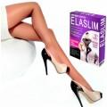 Женские не рвущиеся колготки ElaSlim 3 (Бежевый)
